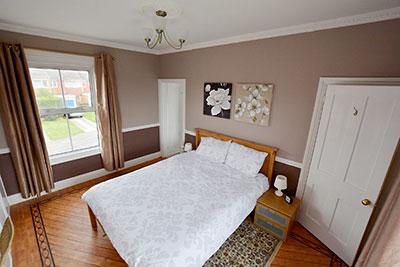 the-myrtles-bedroom